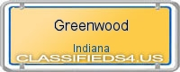 Greenwood board